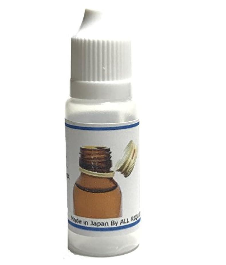 イソギンチャクリーウール(国産) 電子タバコ リキッド 爽やかエナジードリンク オールリキッド製 Liquid 15ml
