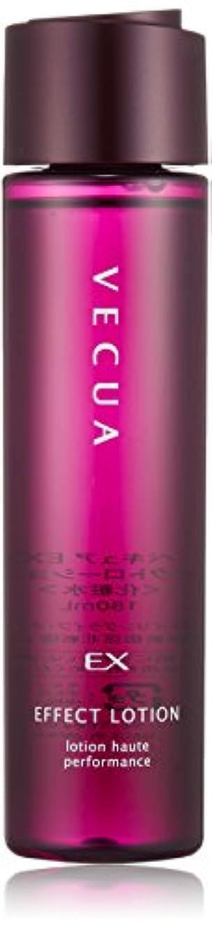 放射性敏感なアカデミックベキュア エフェクトローションER 180mL(化粧水)
