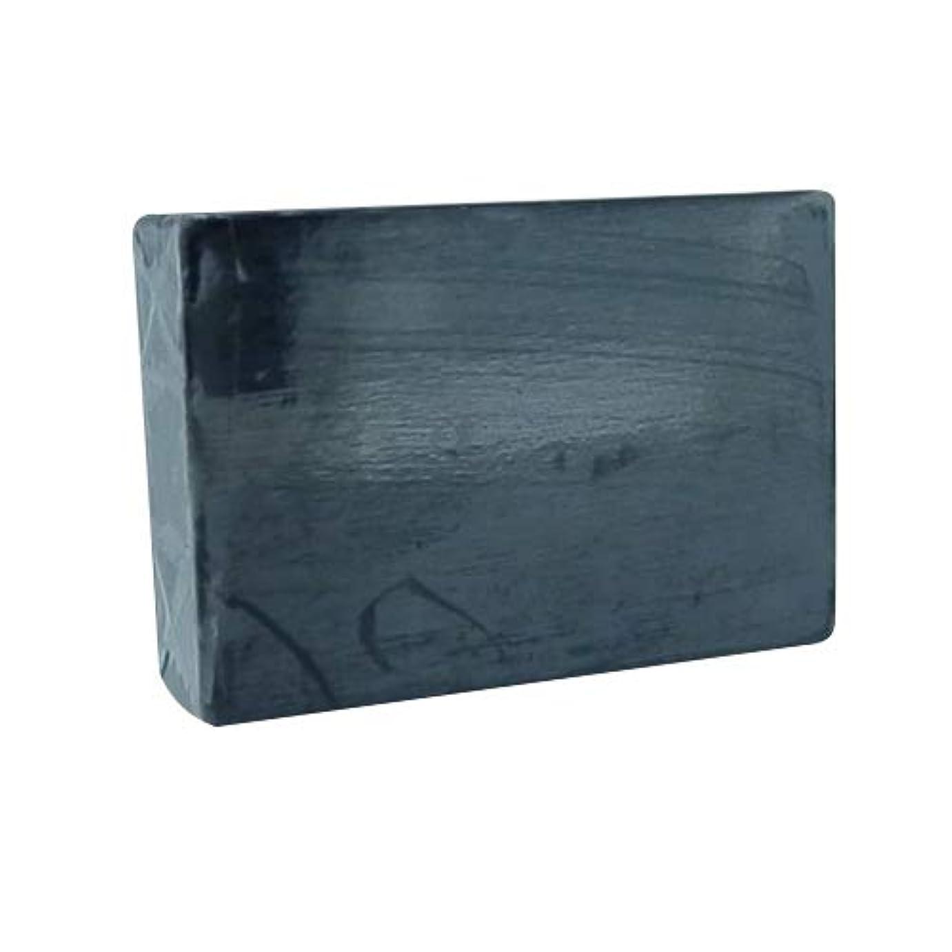 落とし穴サルベージコマンドサンソリット スキンピールバー ミニソープ15g ハイドロキノール×2個セット