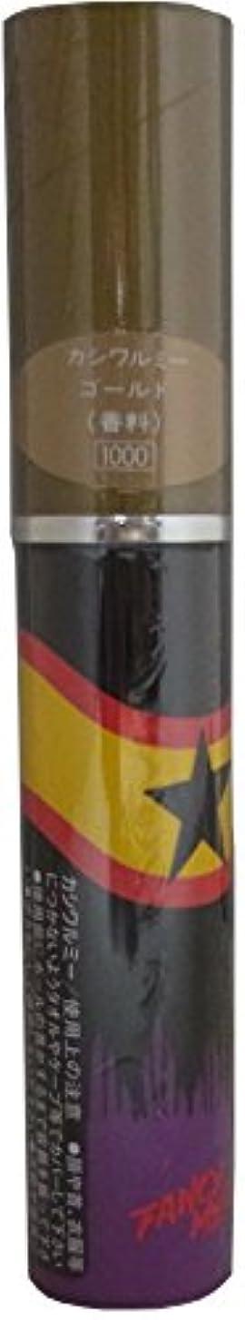 質量高度なフィードカシワルミ ファンシーメッシュ ゴールド25g