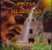 Himnos Misas Pistas Musicales