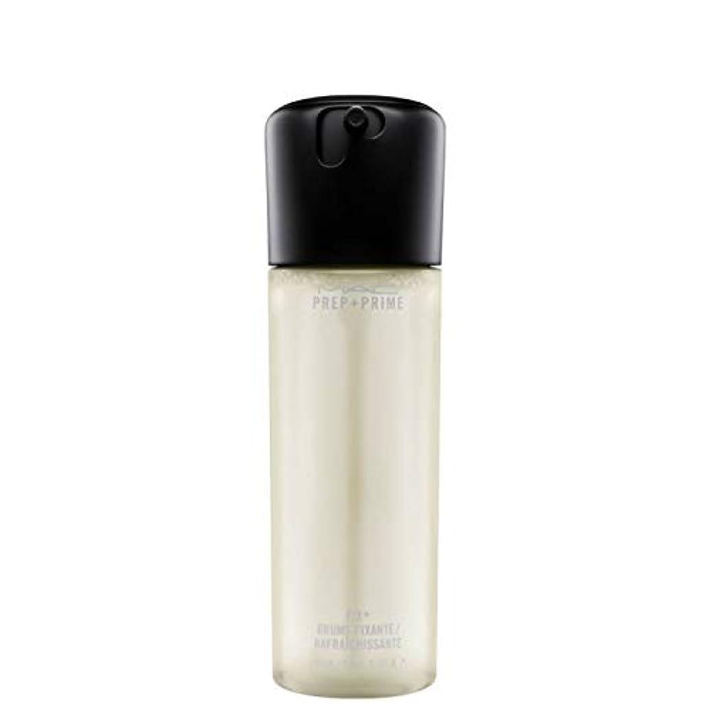 困惑する内なる正規化【MAC 化粧水】プレップ プライム フィックス+ 100ml ココナッツ