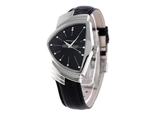 [ハミルトン]HAMILTON 腕時計 ベンチュラ H24411732 メンズ [並行輸入品]
