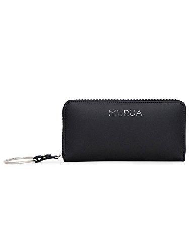 (ムルーア) MURUA 長財布 MR-W572