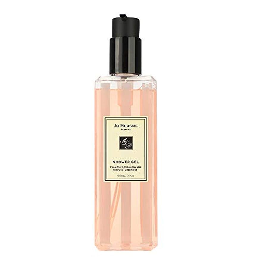 助言モーション原始的なシャワージェル500lmスキンケア香水シャワージェルスムージングボディウォッシュハイドレイティングテンダースキンシャンプー
