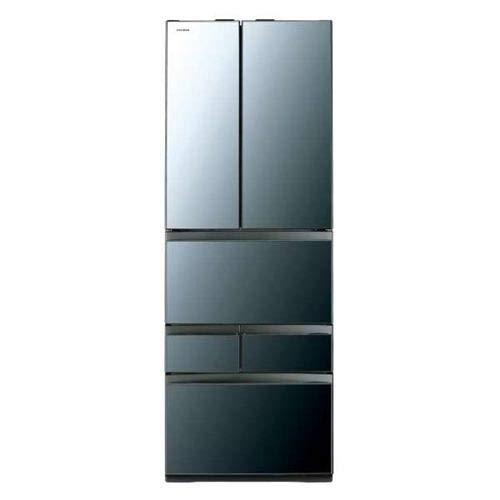 東芝 冷蔵庫 B07N62L436 1枚目
