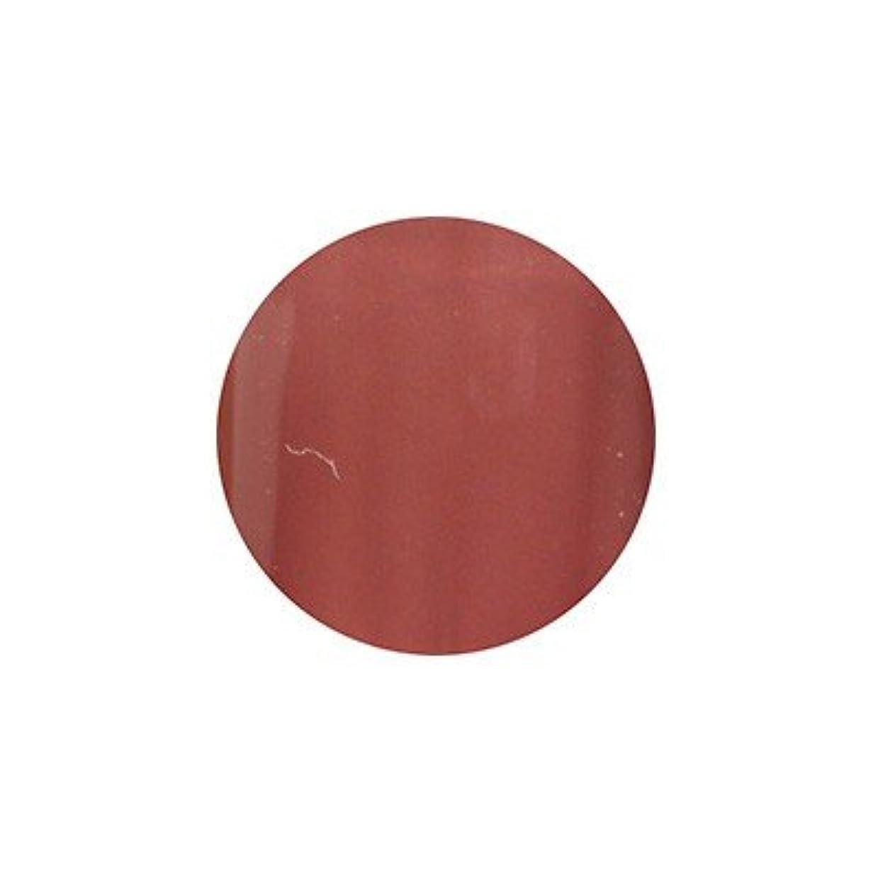 コンクリート肥料引き渡すSTORYJEL365 カラージェル 熟成ワイン 5g SJS-077S