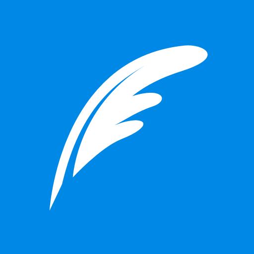 livedoor Blog - 多機能ブログ投稿アプリ
