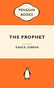 The Prophet: Popular Penguins