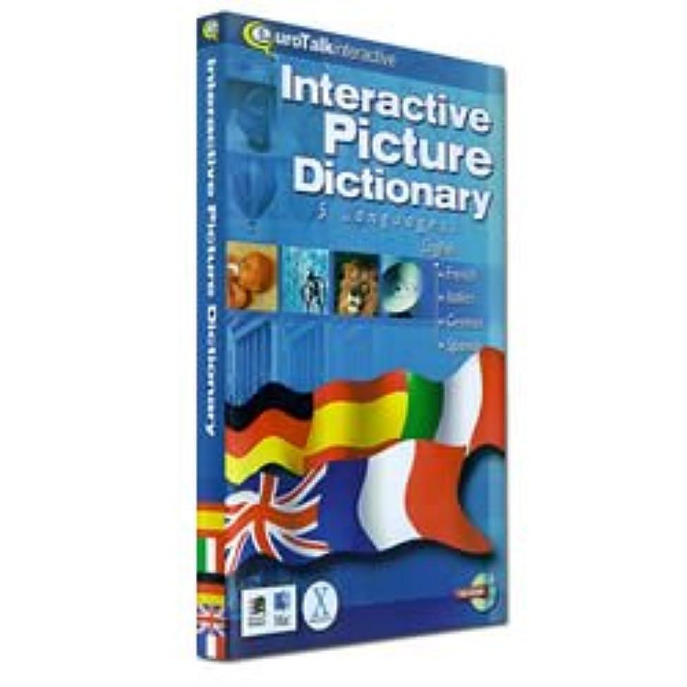 装備するクッション運賃Picture Dictionary