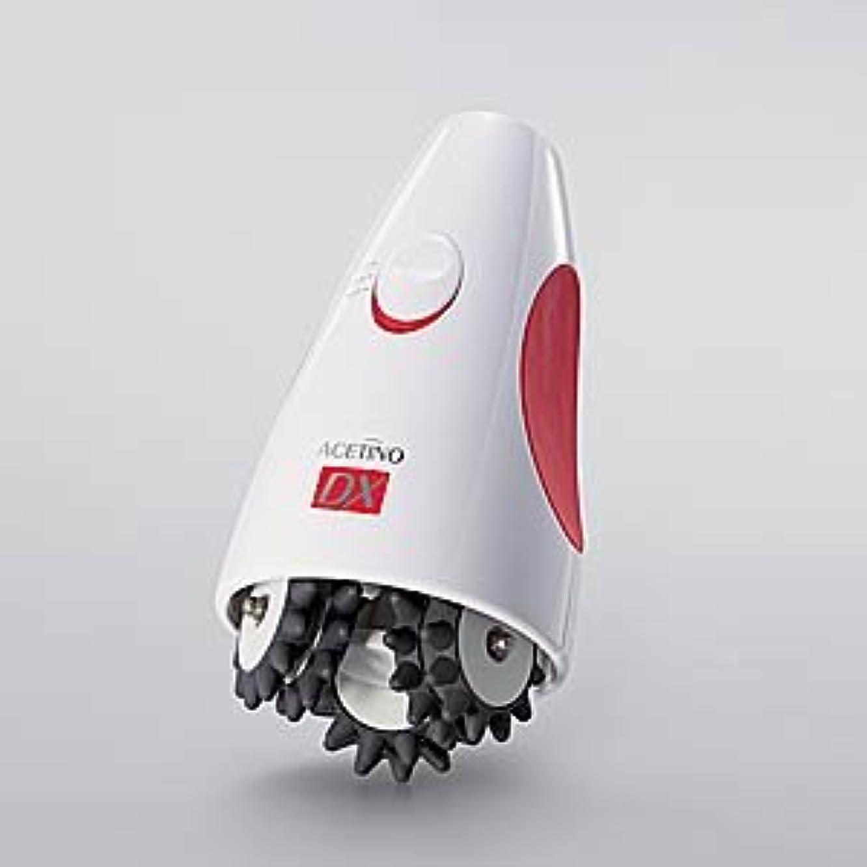 割り込みサーバントスペースヤーマン アセチノセルビーDXYA-MAN アセチノDX IB-16