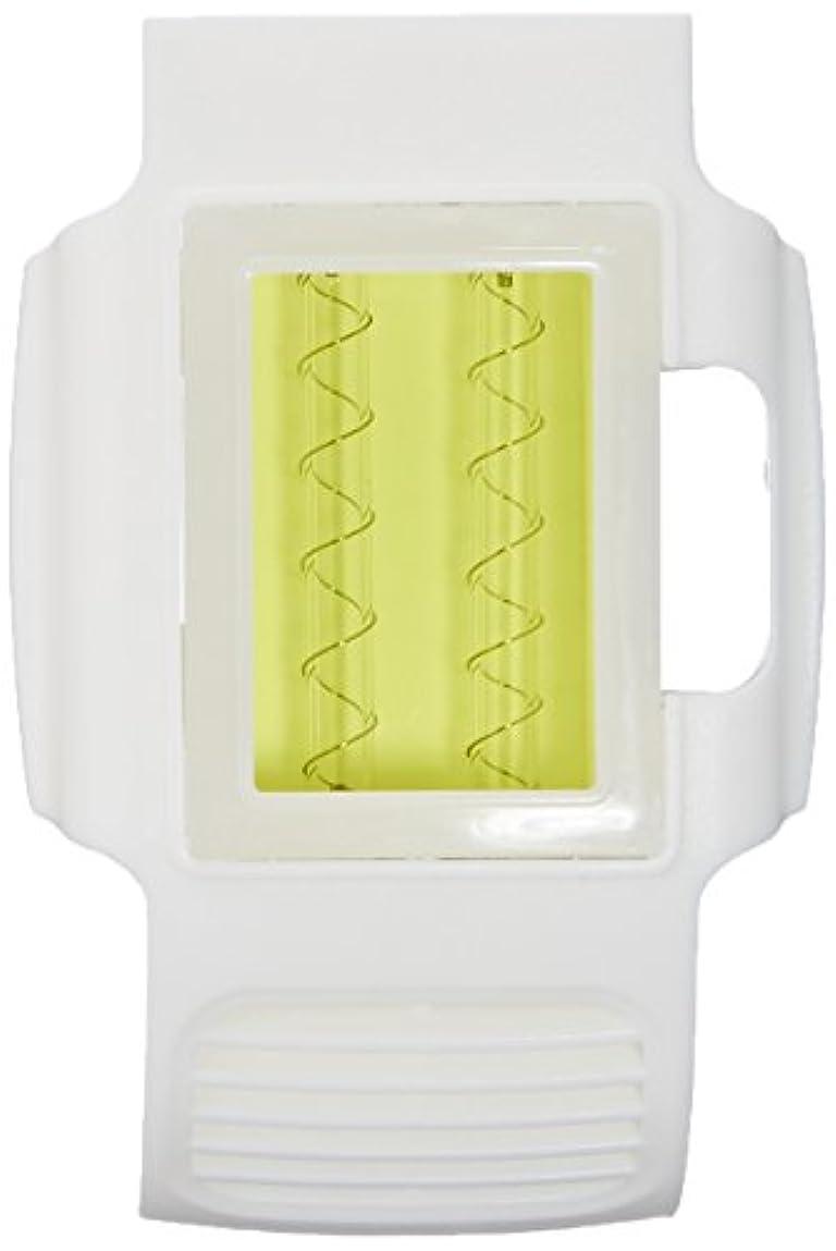 マラドロイト高さ計算可能家庭用脱毛器センスエピ(sensepil)専用ランプカートリッジPlus(1,500ショット)