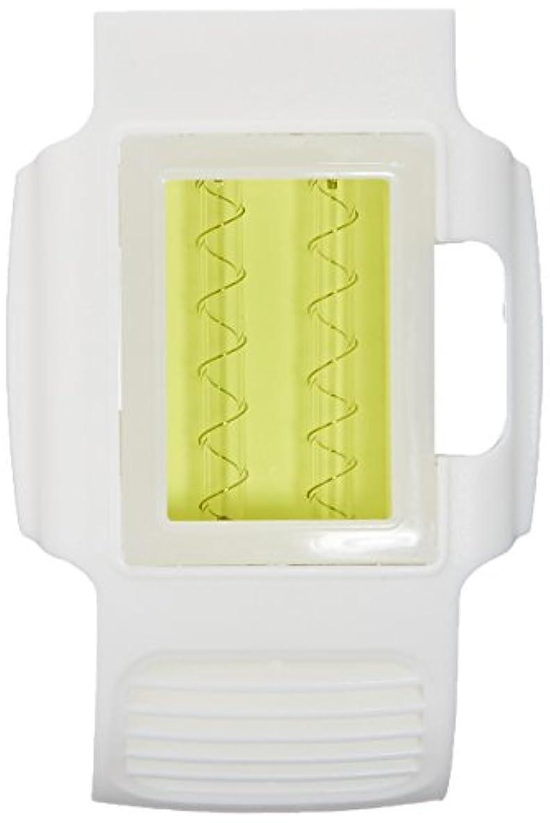 関連する霧深い書き込み家庭用脱毛器センスエピ(sensepil)専用ランプカートリッジPlus(1,500ショット)