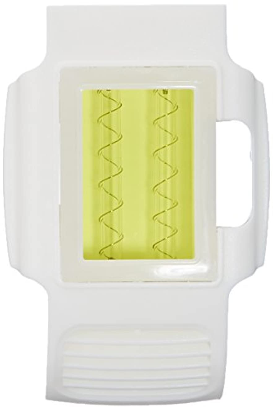 自信がある受け入れエゴマニア家庭用脱毛器センスエピ(sensepil)専用ランプカートリッジPlus(1,500ショット)