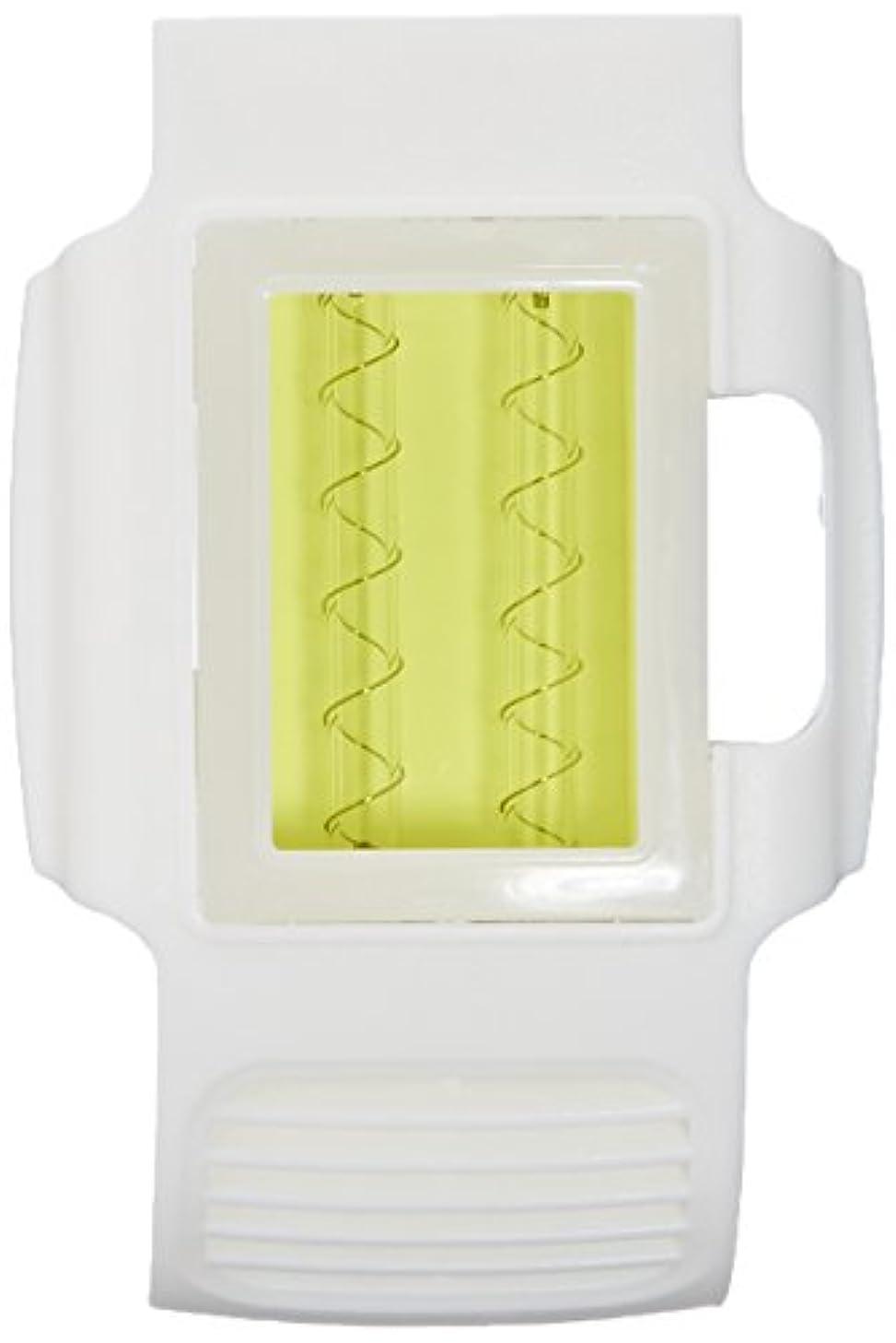 発音する裁判官学部長家庭用脱毛器センスエピ(sensepil)専用ランプカートリッジPlus(1,500ショット)