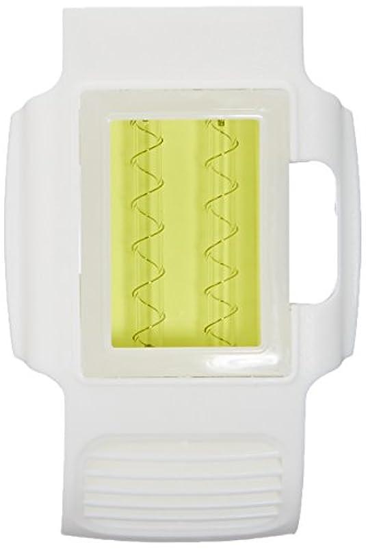 自動的に解き明かす突進家庭用脱毛器センスエピ(sensepil)専用ランプカートリッジPlus(1,500ショット)