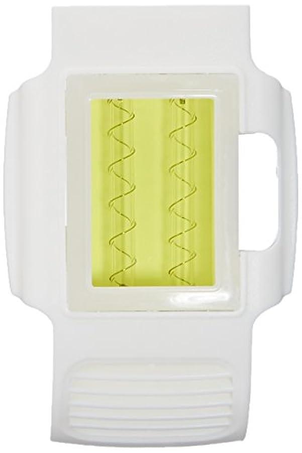 誘惑する失放射性家庭用脱毛器センスエピ(sensepil)専用ランプカートリッジPlus(1,500ショット)
