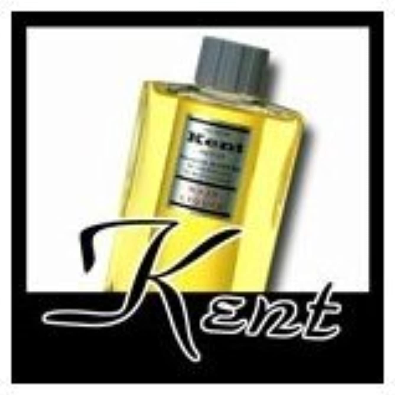 ポーター些細な服を洗うクラシエ KENT ケント ヘアー リクイド 150ml レギュラー リキッド