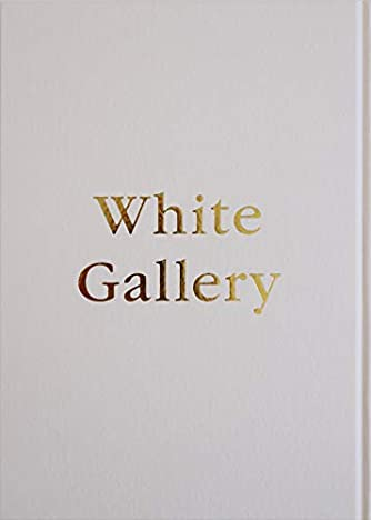 WhiteGallery