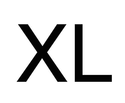 ange select 長袖 ロング シャツ 白 レディース ロールアップ ブラウス 日焼け UV 対策 (XL)