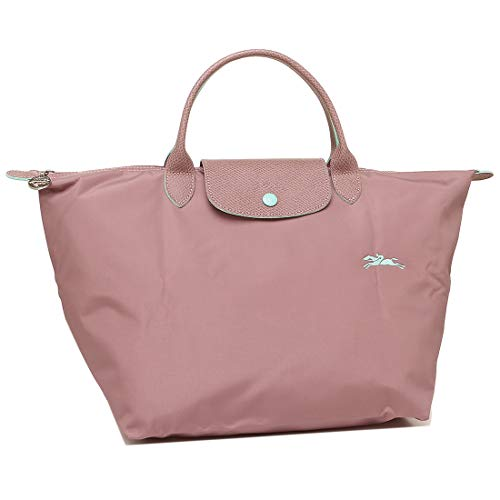 9d490158e355 [ロンシャン] バッグ LONGCHAMP 1623 619 ル プリアージュ LE PLIAGE CLUB TOP HANDLE M