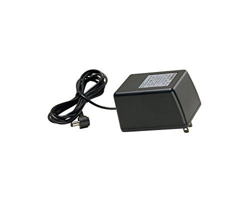 カシオ 電子キーボード用 ACアダプター AD-5JL