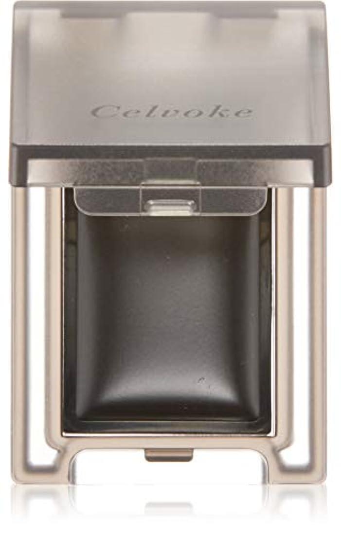 トン蜜褒賞Celvoke(セルヴォーク) ヴォランタリー アイズ 全24色 00 シースルーブラック