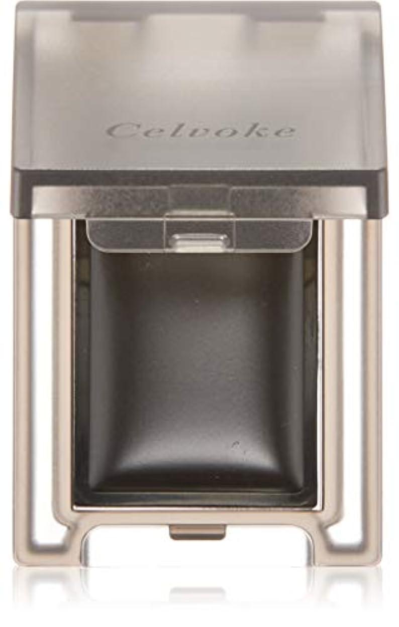 うまくいけば寮工業用Celvoke(セルヴォーク) ヴォランタリー アイズ 全24色 00 シースルーブラック