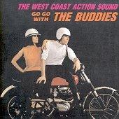 West Coast Action Sound [並行輸入品]