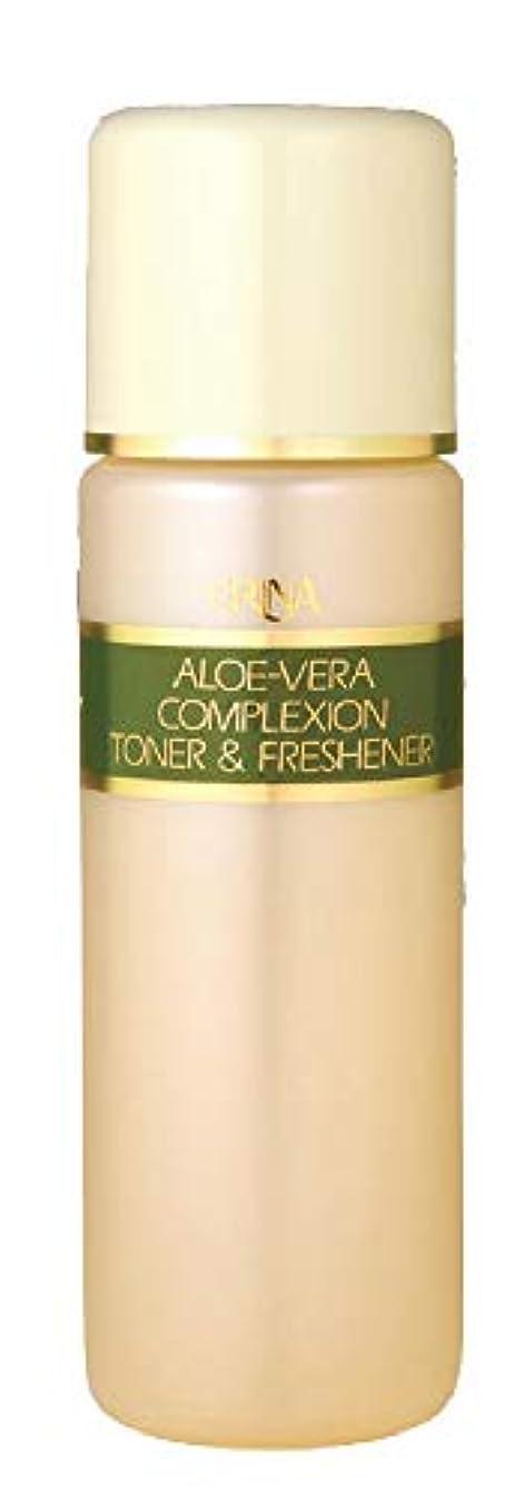 入札どのくらいの頻度で抵抗エリナ トーナー&フレッシュナー 化粧水 190mL