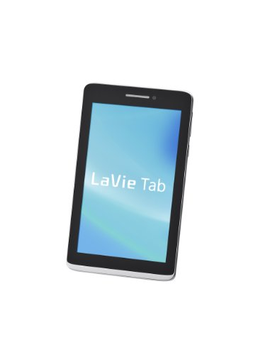 NEC PC-TS507N1S LaVie Tab S