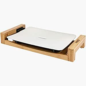 [PRINCESS] TableGrillMiniPure/テーブルグリルミニピュア 103035