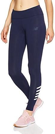 New Balance Women's NB Athletics Leg
