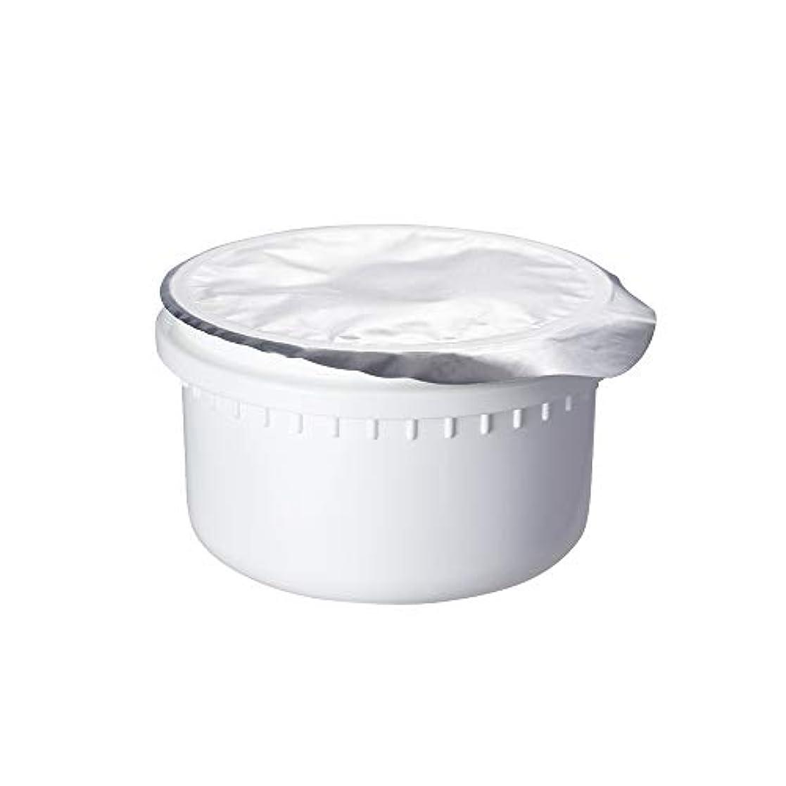 へこみの間で絶縁するオルビス(ORBIS) オルビスユー モイスチャー 詰替 50g ◎保湿液◎