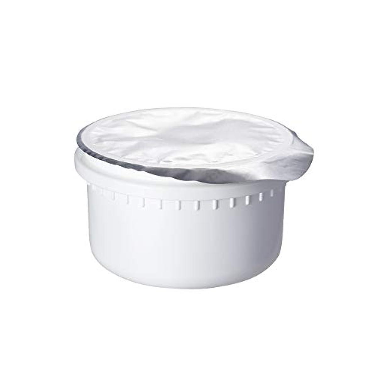 言う窒素ラジウムオルビス(ORBIS) オルビスユー モイスチャー 詰替 50g ◎保湿液◎