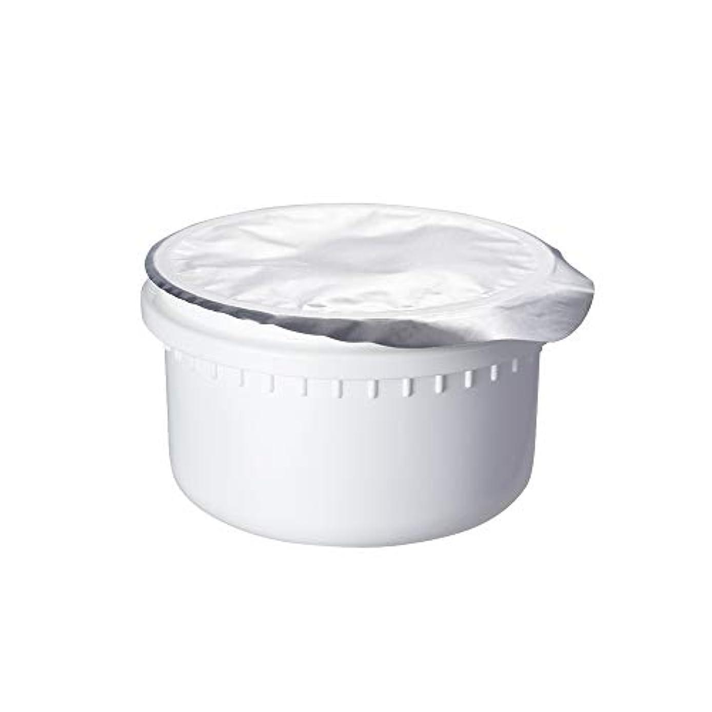 相互接続許容広告オルビス(ORBIS) オルビスユー モイスチャー 詰替 50g ◎保湿液◎