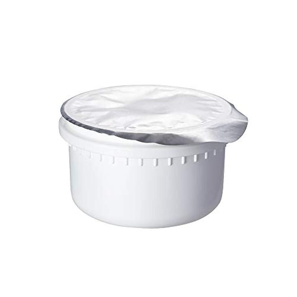 分離する配列かろうじてオルビス(ORBIS) オルビスユー モイスチャー 詰替 50g ◎保湿液◎
