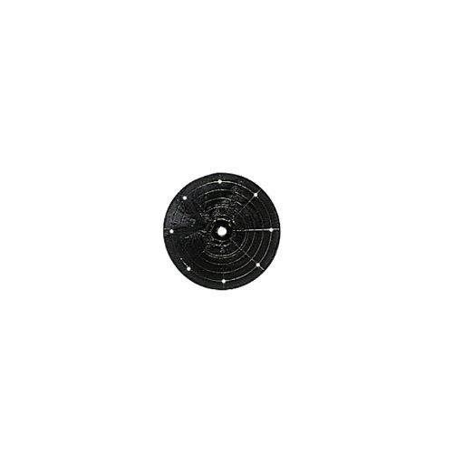 サーボホーン C タイプ BS0138