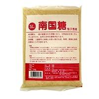 南国糖1kg×10袋