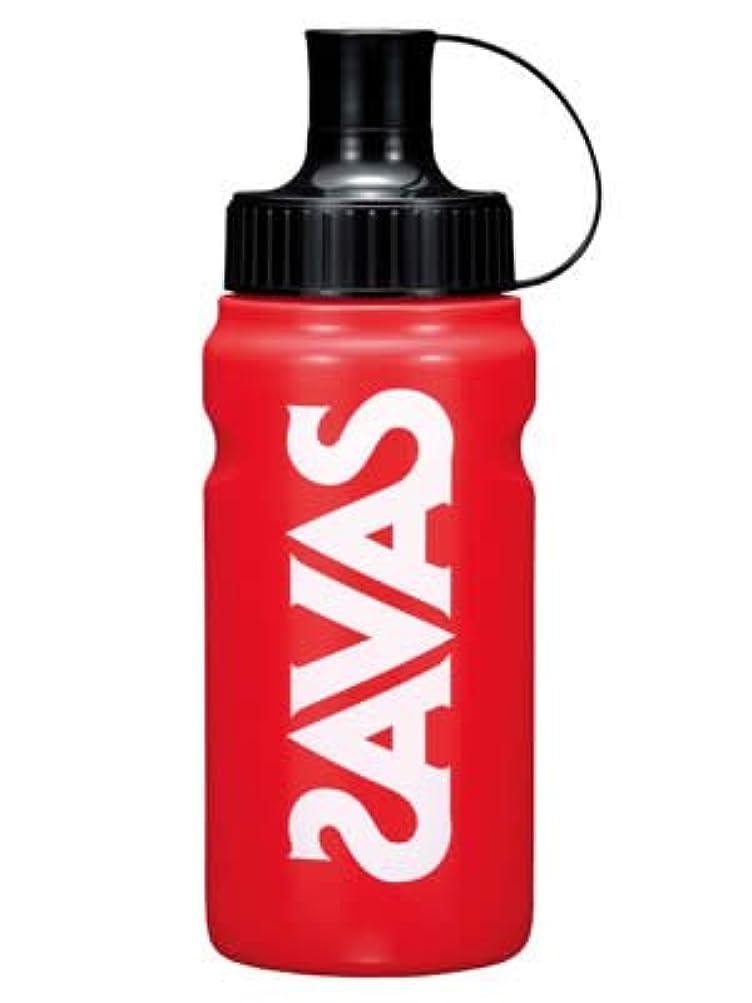 これら背の高い水を飲む明治 ザバス スクイズボトル 500ml
