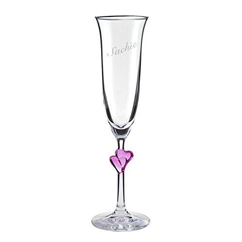 【名入れ】【ギフト】【グラス ラムール[シャンパン](ドイツ製)】