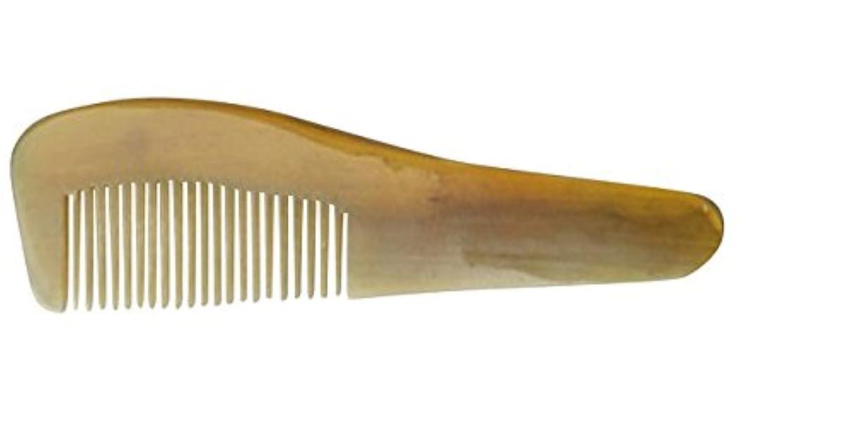 フロンティア地下努力CREPUSCOLO かっさプレート くし型 櫛型 カッサ 天然石 血行促進 薄毛予防 抜け毛予防 頭皮 ボディ 足 マッサージ