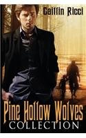 Pine Hollow Wolves Collection