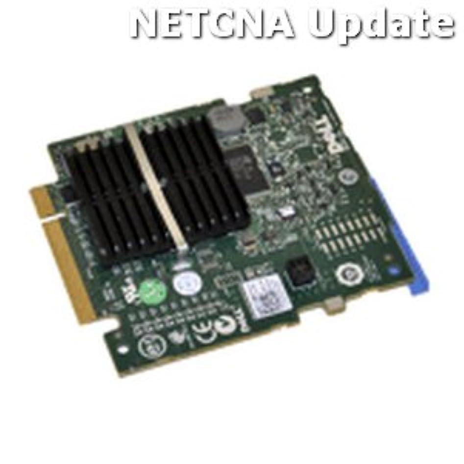 有限粘液あいまいMCRJM Dell PERC h200 SAS 6 Gb / s RAIDコントローラ互換製品by NETCNA