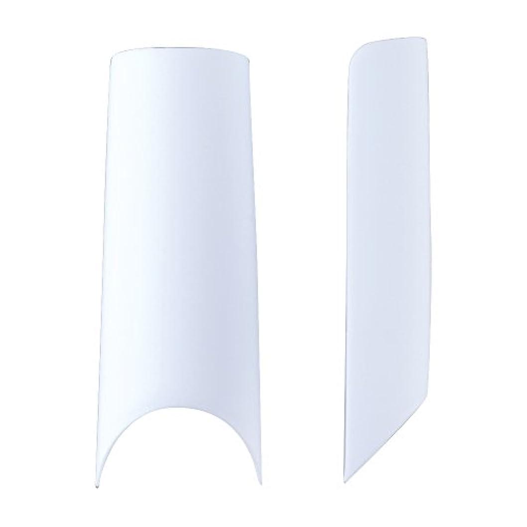 ノーブル胸ガススマートチップホワイト # 4