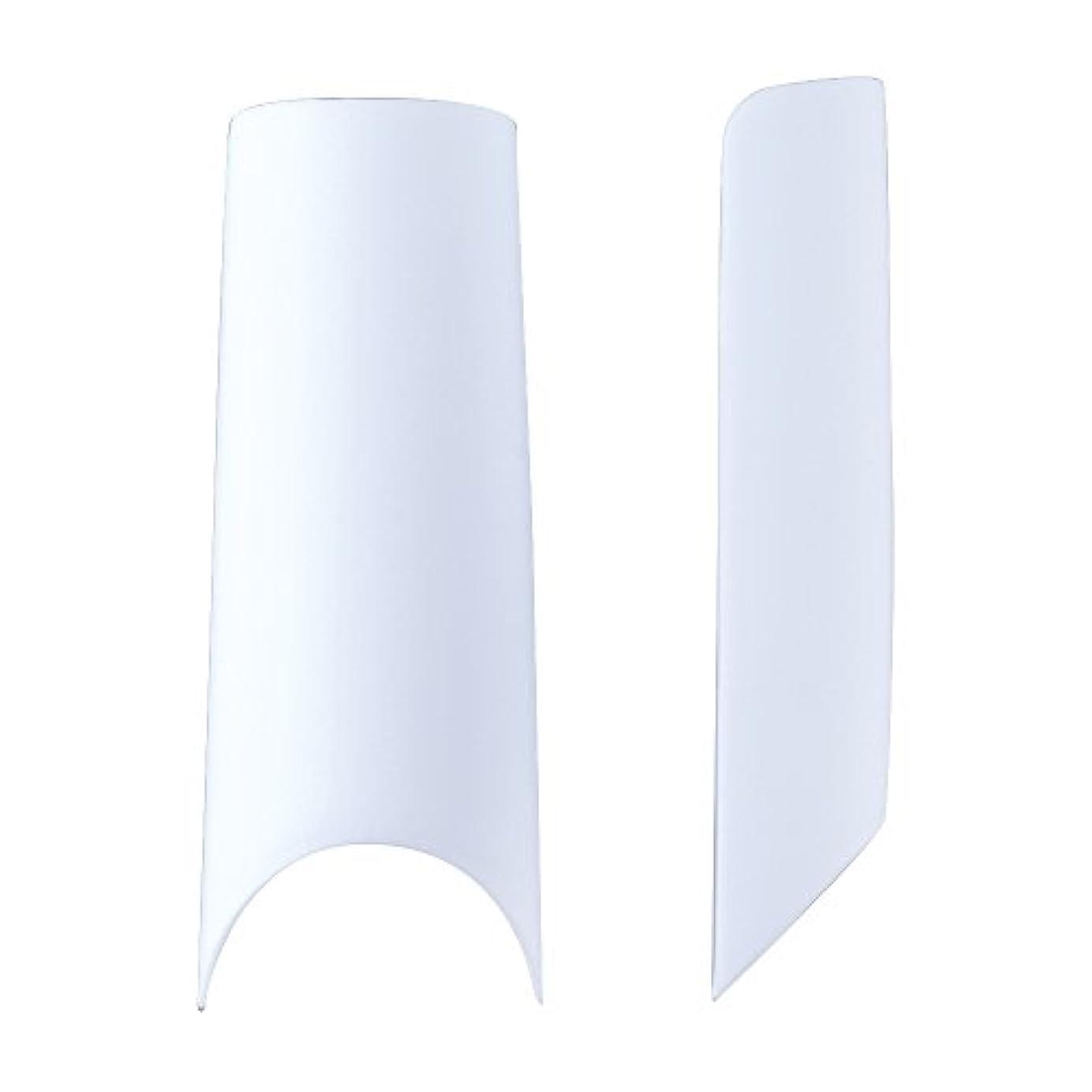 シーサイド樫の木蒸し器スマートチップホワイト # 9