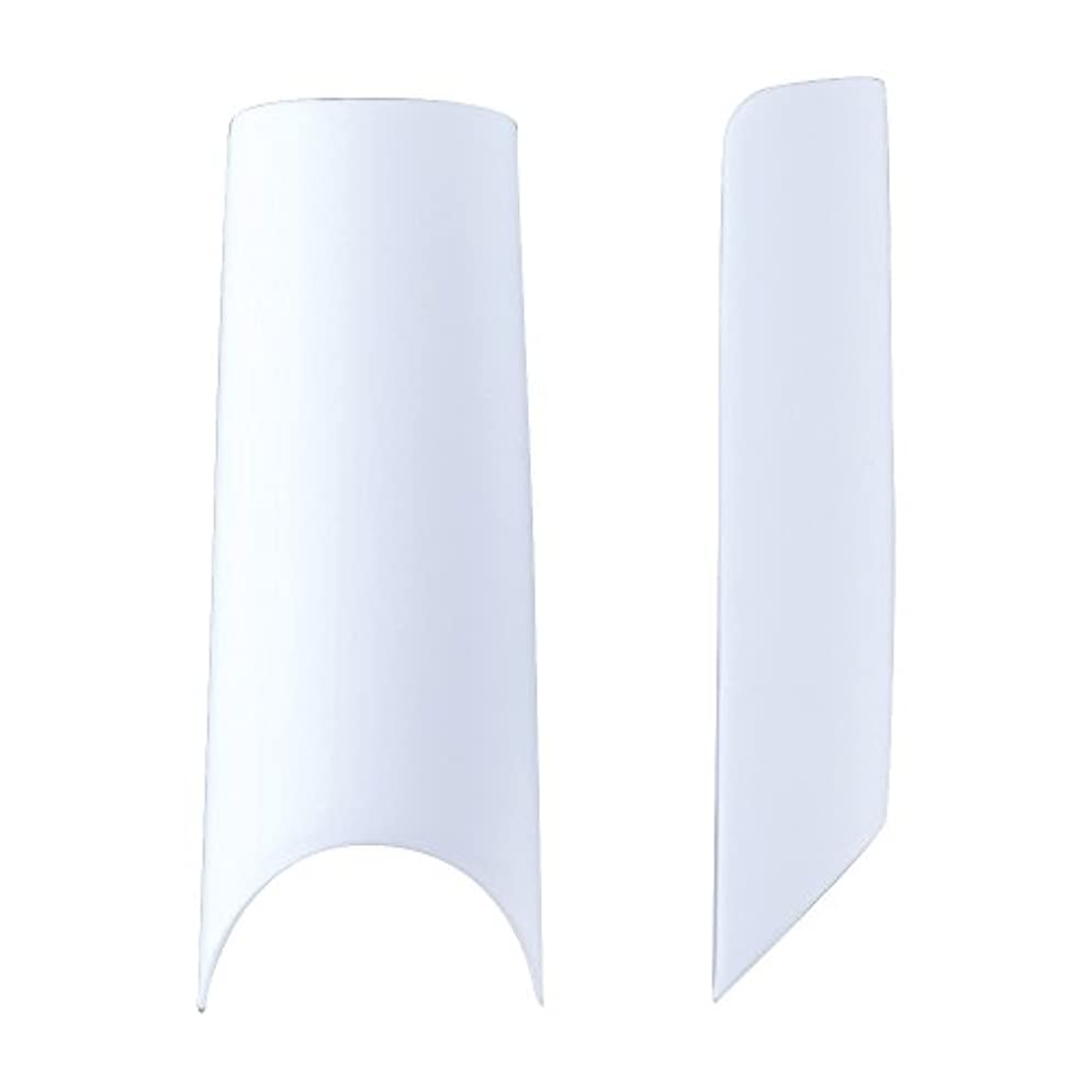 呼吸するランプ漏れスマートチップホワイト # 4