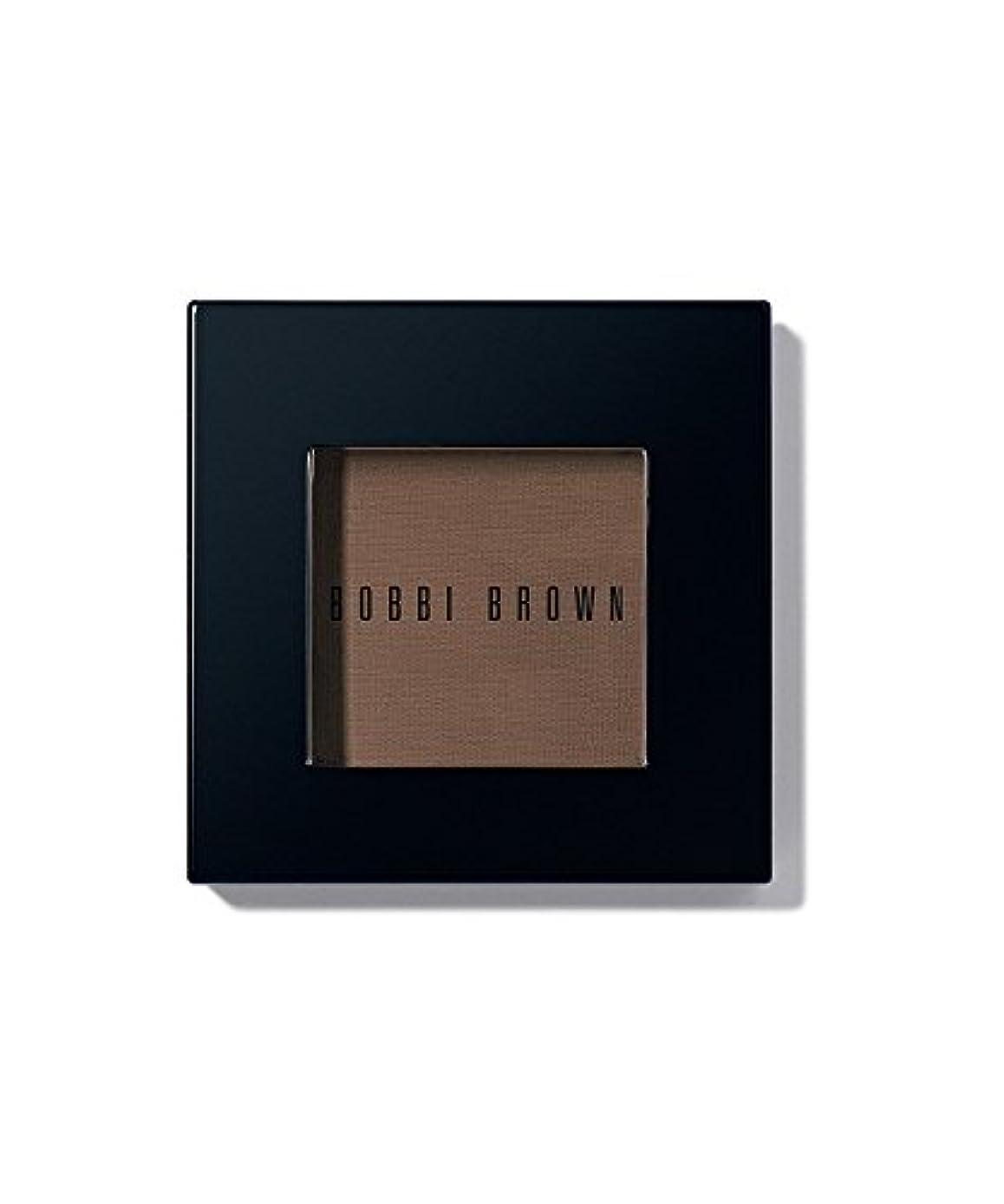 ボビィブラウン(ボビー ブラウン) アイシャドウ (新パッケージ) 2.5g/0.08oz #11 Rich Brown
