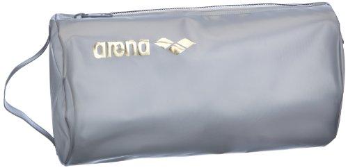 arena(アリーナ) 水泳用 プルーフバッグ ブラック ARN-2430