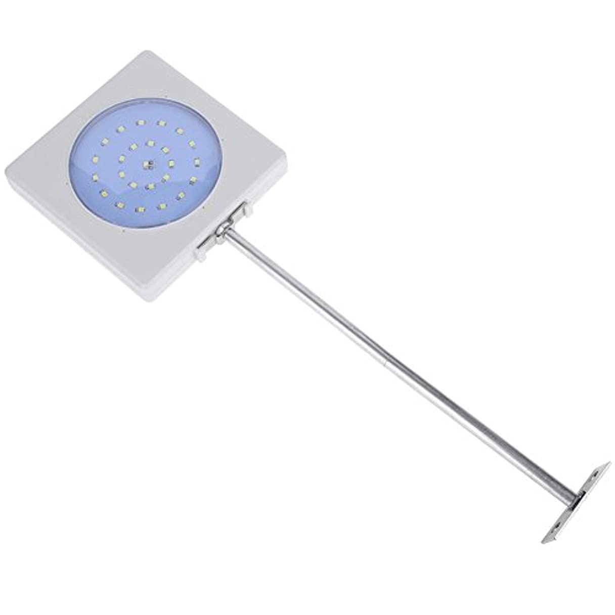 急速な硬さビバソーラーライトソーラー充電、純正調光LEDライト sundengy